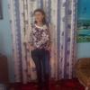 Елена, 55, г.Екатеринославка