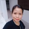 patricia, 43, г.Сингапур