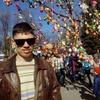 Сергей, 35, г.Мариуполь