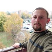 Никита 21 Полтава