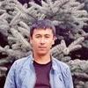 Bahtioyr Akbarov, 36, Andijan