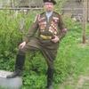 Евгений, 58, г.Нижний Новгород