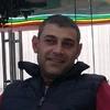 Tiko, 39, г.Саратов