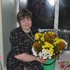 Татьянка, 54, г.Ухта