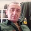 Тим, 37, г.Ростов-на-Дону