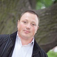 Андрей, 39 лет, Козерог, Калуга