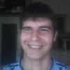 ivan, 23, Чернівці