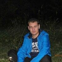 дима, 38 лет, Телец, Серпухов