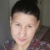 Gulnara, 46, Aktobe