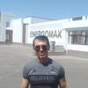 Алик, 40, г.Ташкент
