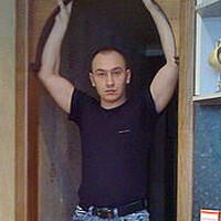 Евгений, 34 года, Весы, Москва