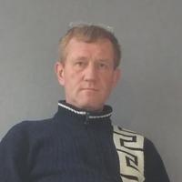 Андрей, 48 лет, Весы, Краснодар