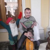 Валера, 36 лет, Весы, Сафоново