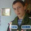 Динар, 27, г.Верхнеяркеево