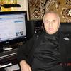 ivan, 73, г.Калининград (Кенигсберг)