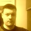 sergej, 32, г.Лохвица