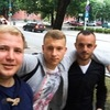 Виталий, 23, Івано-Франківськ
