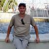 вячеслав, 43, г.Городец