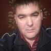 Радж, 44, г.Астана