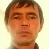 Мурат, 41, г.Уральск