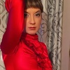 Татьяна, 33, г.Лучегорск