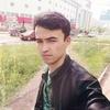 Mir, 25, г.Омск