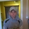 владимир, 31, г.Шимановск