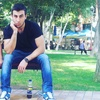 Mirza, 27, г.Баку