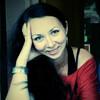 ЛИКА, 34, г.Бобруйск
