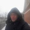 Андрей Ткачук, 32, г.Ровно