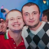 sta, 26, Полтава