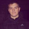 Ivan, 26, г.Калининград