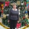 Татьяна, 60, г.Ярославль