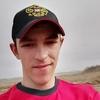Иван, 21, г.Братск