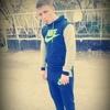 Артём, 20, г.Алматы (Алма-Ата)
