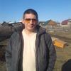 Олег, 42, г.Качканар