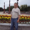 Алексей, 43, г.Архара