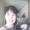 Танюшка, 27, г.Оха