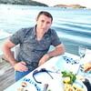 Elbrus, 39, г.Баку