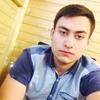 Дмитрий, 19, г.Подольск