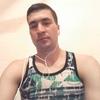алим, 34, г.Владивосток