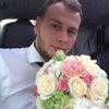 Dmitry, 31, г.La Valette