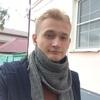 Ян, 19, г.Воронеж
