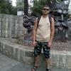 Андрей, 36, г.Спасск-Дальний