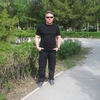 Иван, 37, г.Зарафшан