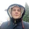 Ivan, 30, г.Ивано-Франковск