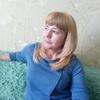 Оксана, 44, г.Сургут
