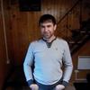 Валера, 39, г.Кингисепп