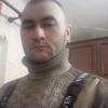Саша, 30, г.Донецк