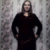 Галина, 31, г.Вача